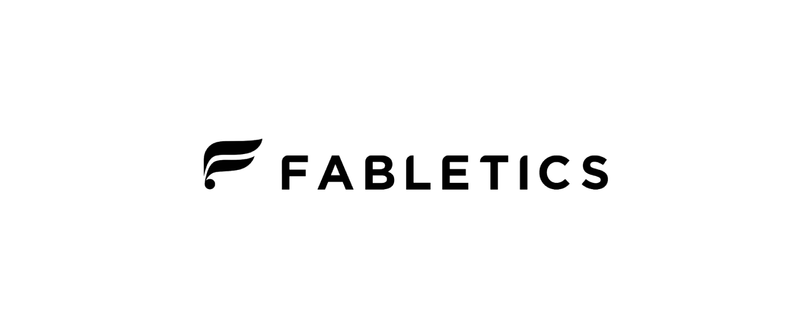 Fabletics Discount Code & Review 2021– Fabulous Athleisure