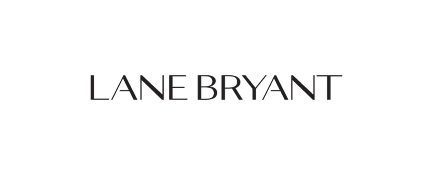 Lane Bryant Coupons, Promo Code