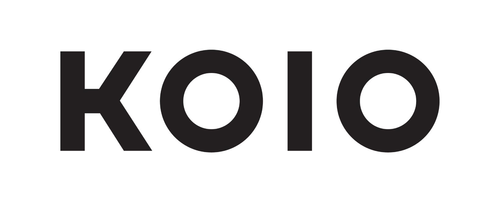 Koio Coupon Code 2021