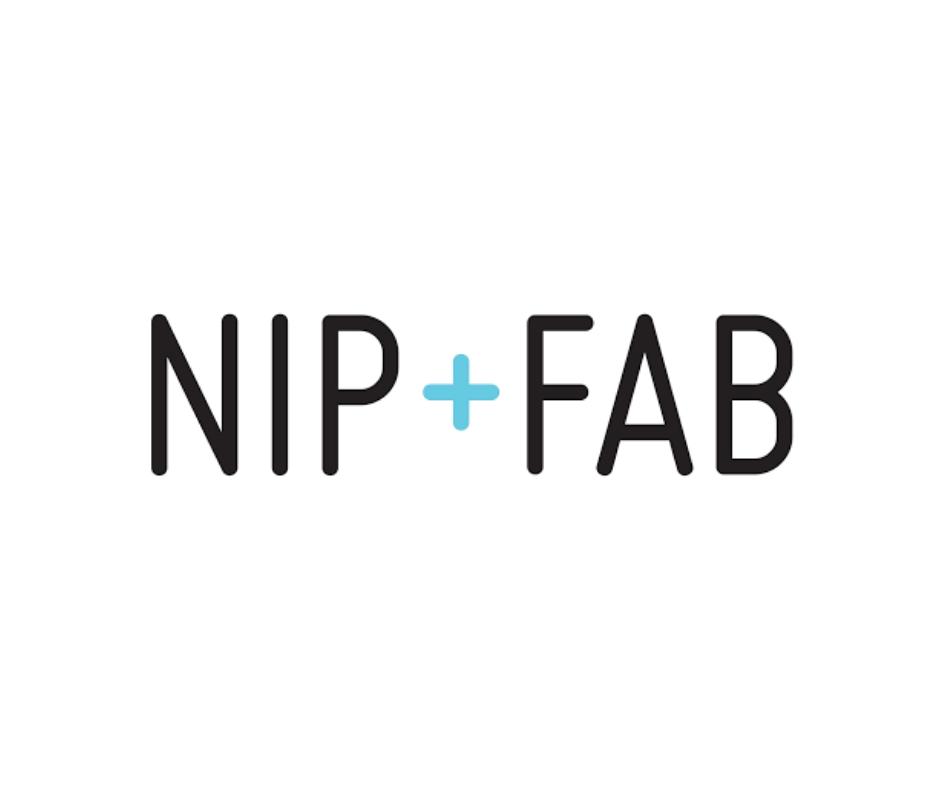 Nip & Fab UK Discount Code 2021