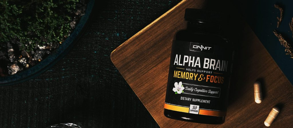 onnit discount code
