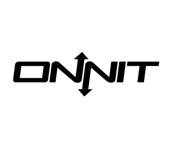 Onnit – Brain, Workout & Health Supplements Review 2021