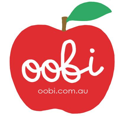 Oobi AU Discount Code 2021
