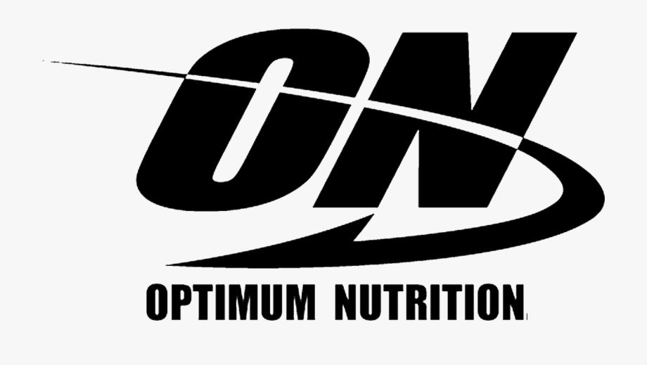 Optimum Nutrition UK Discount Code 2021