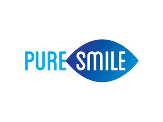 PureSmile AU Discount Code 2021
