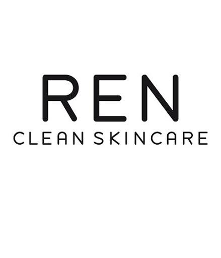 Renskincare UK Discount Code 2021