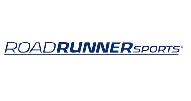 Road Runner Sports Discount Code 2021