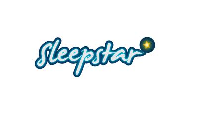 Sleepstar UK Discount Code 2021