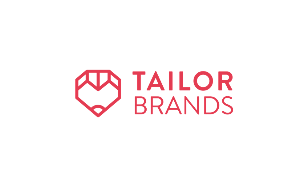 Tailor Brands Coupon Code 2021