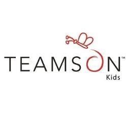 Teamson UK Discount Code 2021
