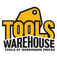Tools Warehouse AU Discount Code 2021