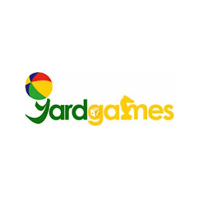 Yardgames AU Discount Code 2021