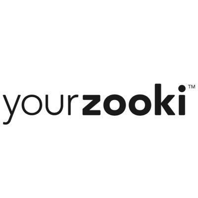 YourZooki UK Discount Code 2021
