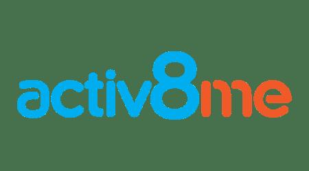 activ8me AU Discount Code 2021