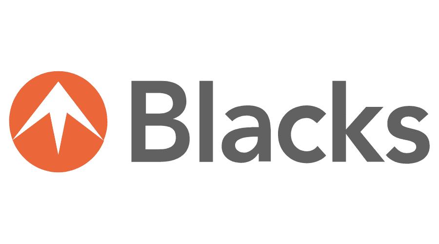 Blacks UK Discount Code 2021