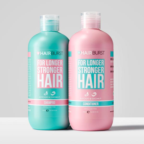 Hairburst coupon code