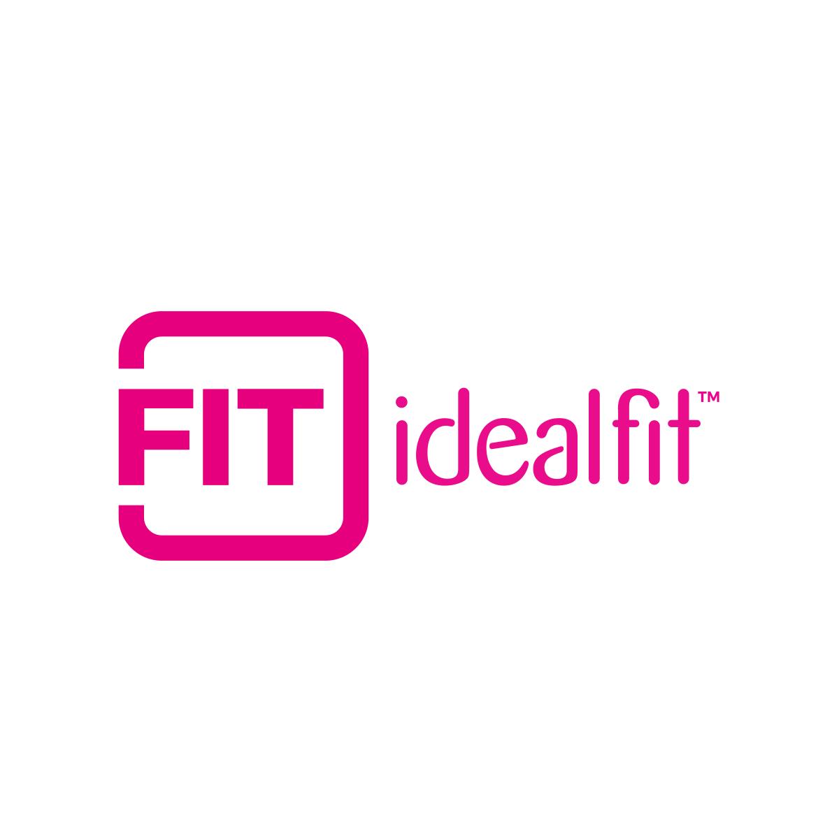 IdealFit Coupon Code 2021