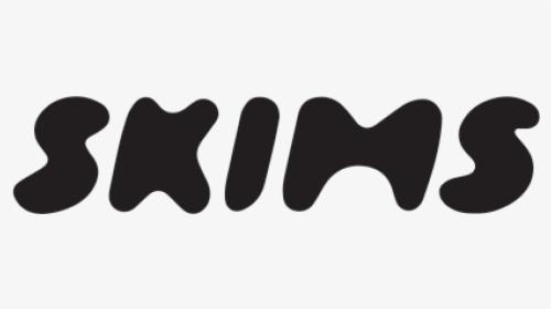 SKIMS Reviews – The Complete Guide Kim Kardashian Skims