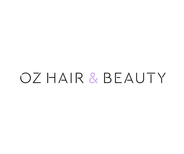 OZ HAIR & BEAUTY REVIEW  2021 – Is LEGIT or Not?