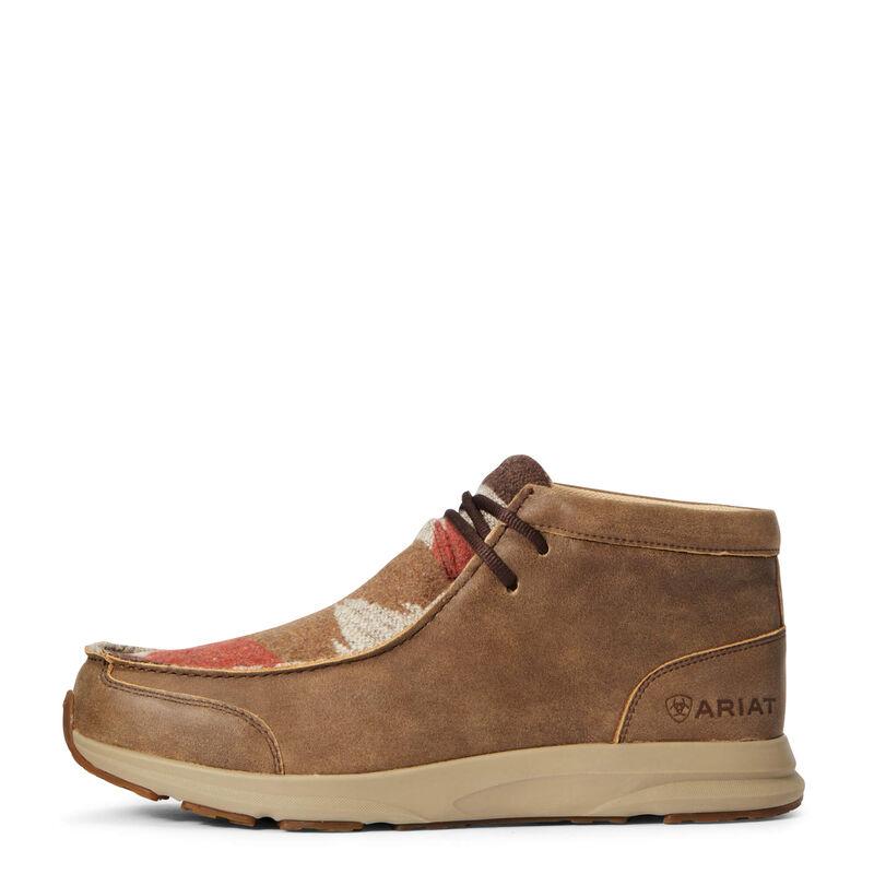 Ariat Spitfire Boots