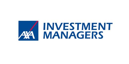 AXA Travel Insurance Coupon Code 2021