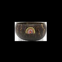 beachly bowl