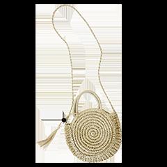 beachly locket