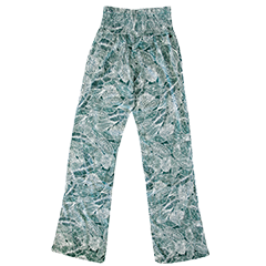 beachly pants