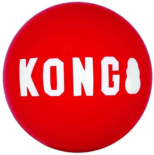 KONG Box Coupon Code 2021