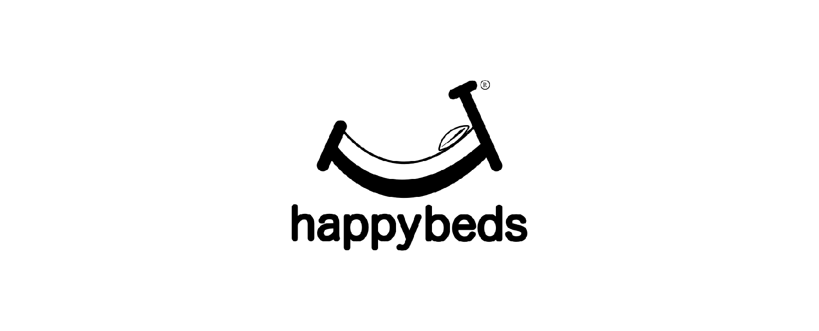 Happy Beds Review UK – Doze Off Happily!!