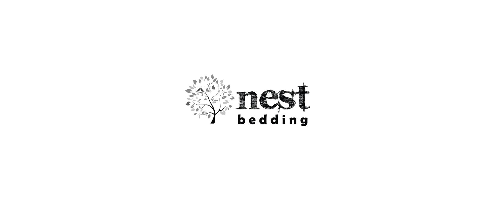Nest Bedding Review – Goodnight, Sleep Tight!