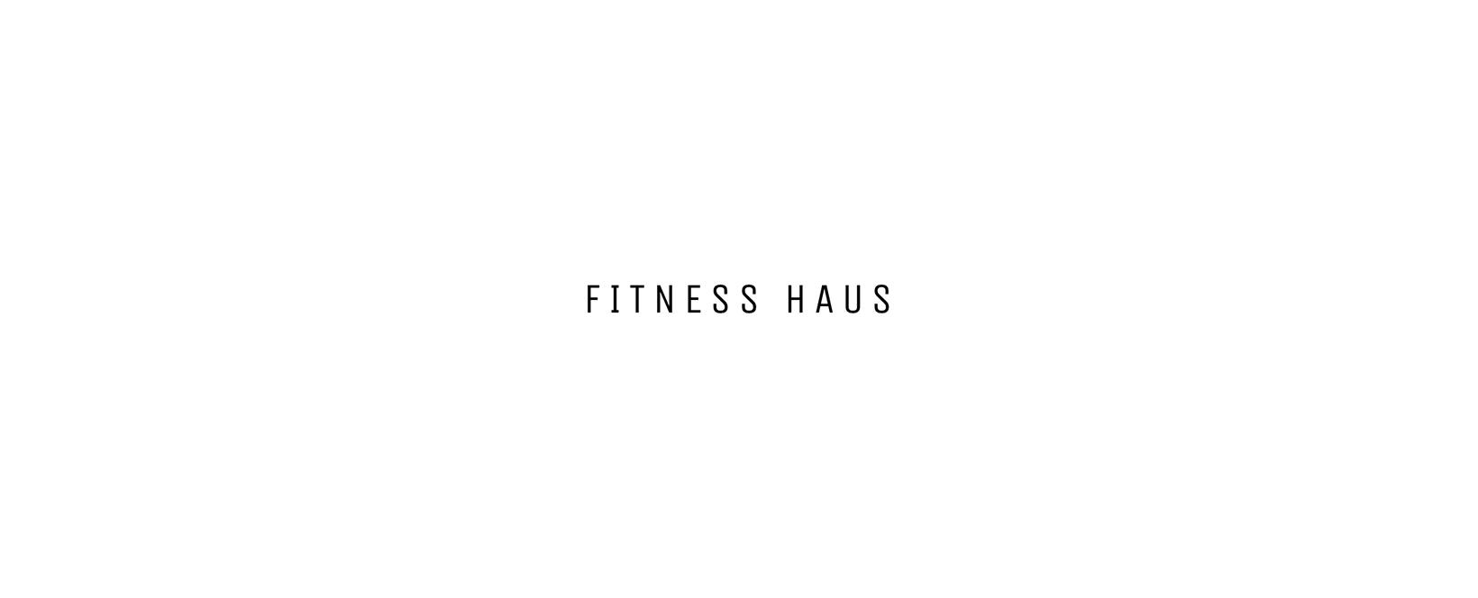 Fitness Haus UK Discount Code