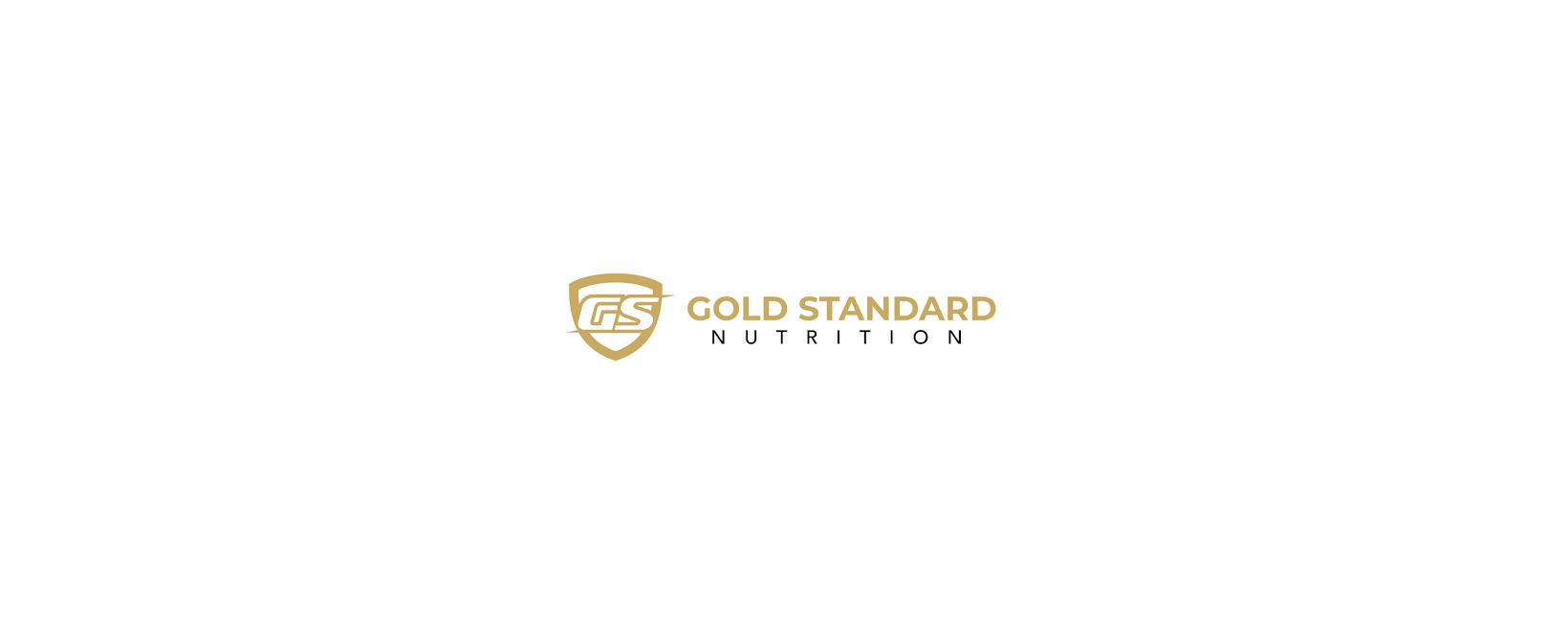 My GSN UK Discount Code 2021