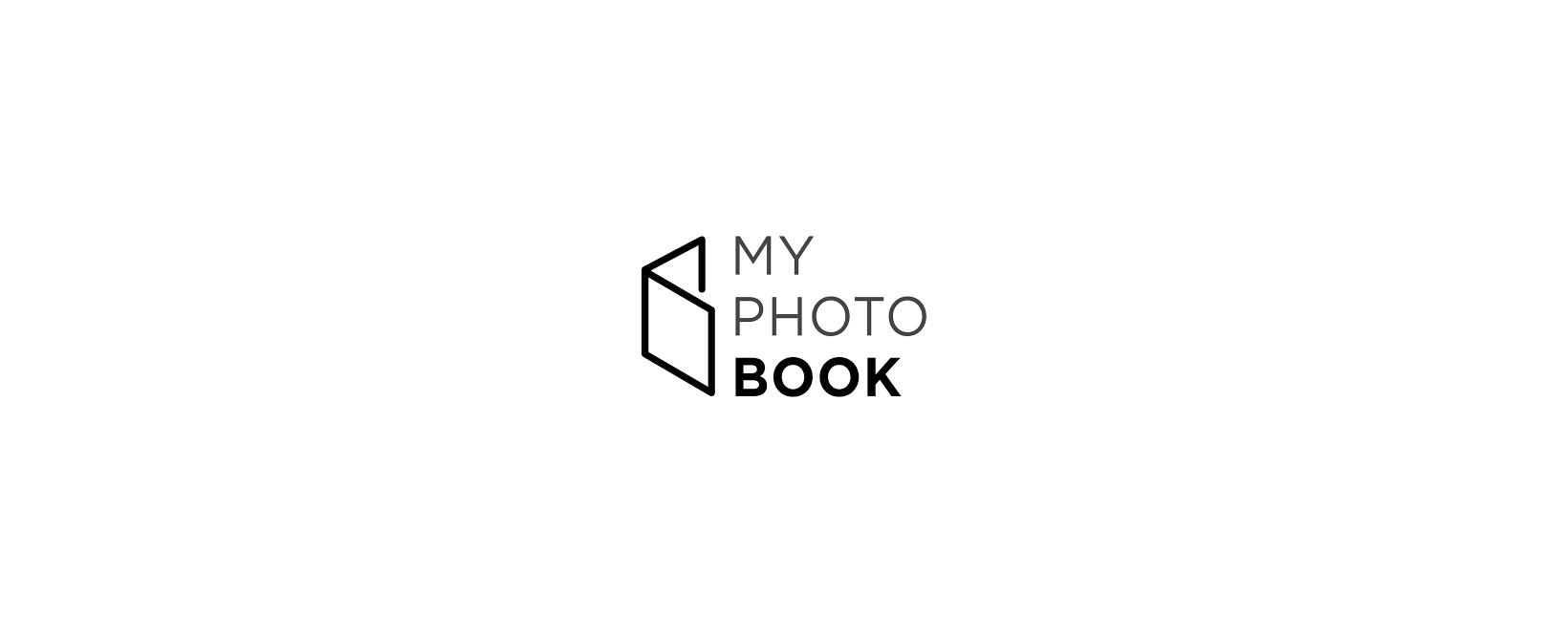 Myphotobook UK Discount Code 2021