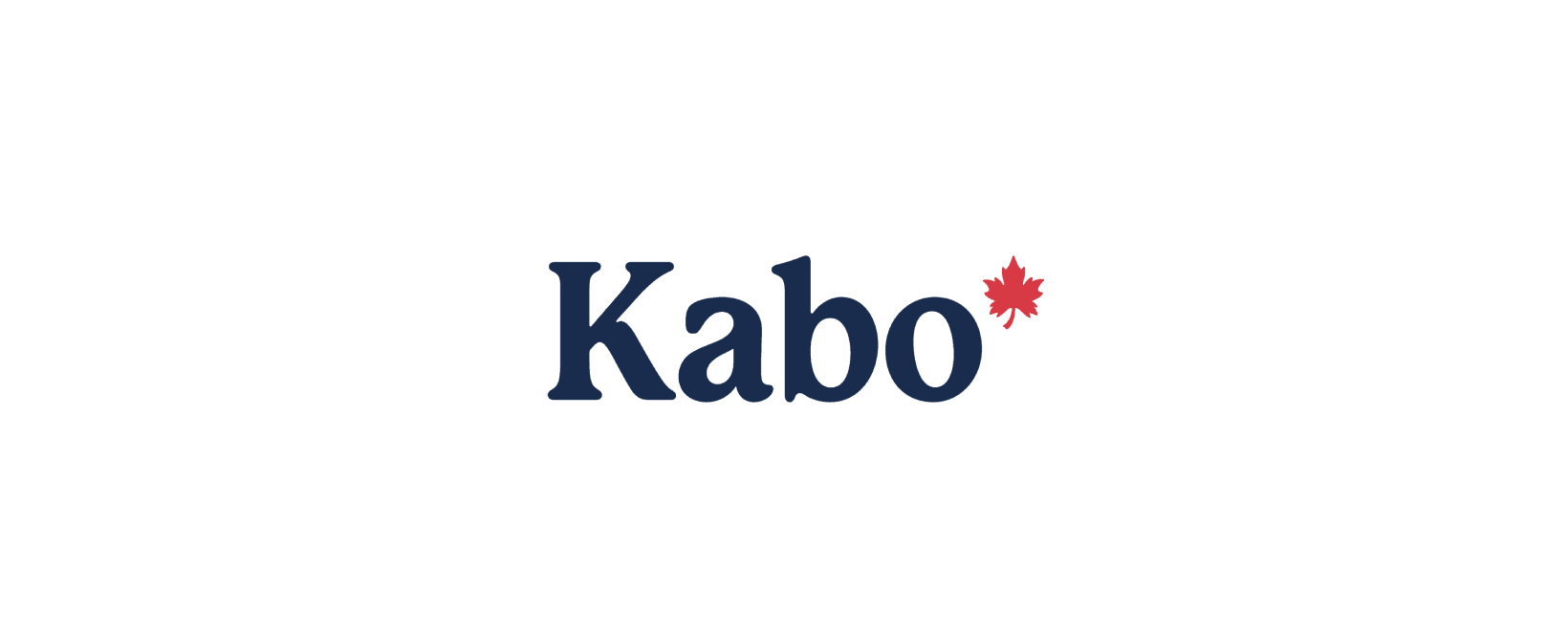 Kabo Coupon Code 2021