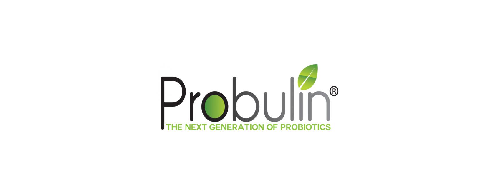 Probulin Coupon Code 2021