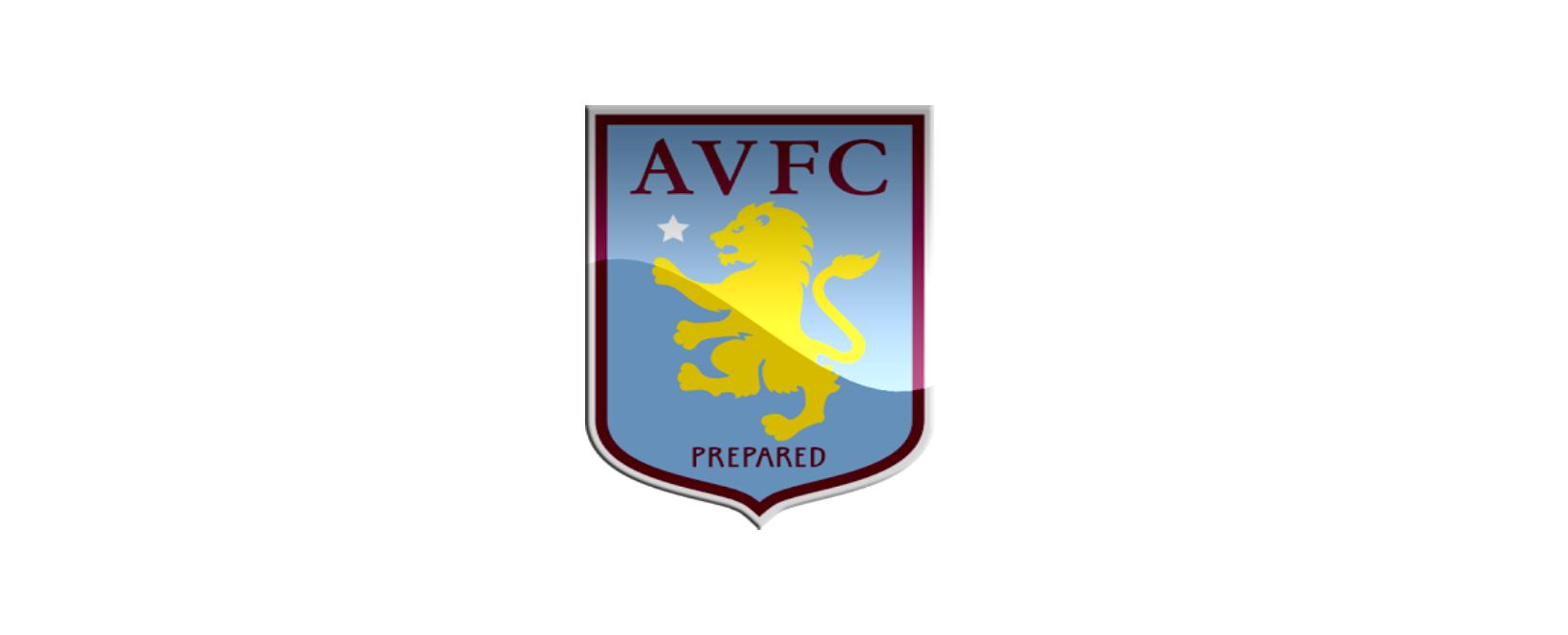 Aston Villa Store UK Discount Code 2021