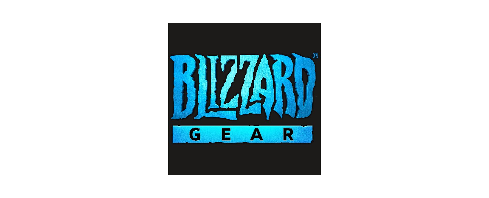Blizzard Gear Store Coupon Code 2021