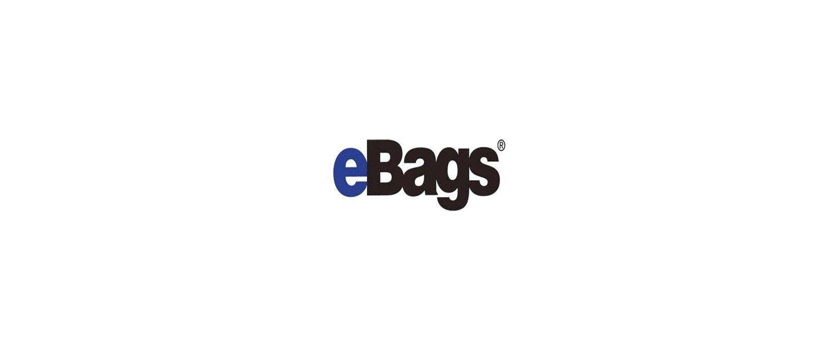 EBags Coupon Code 2021