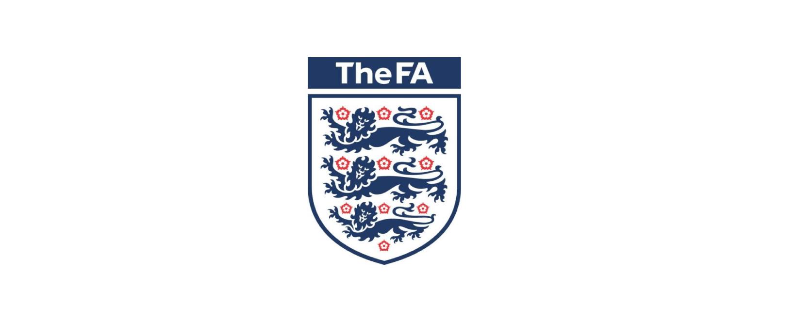 England Fa Shop Coupon Code 2021