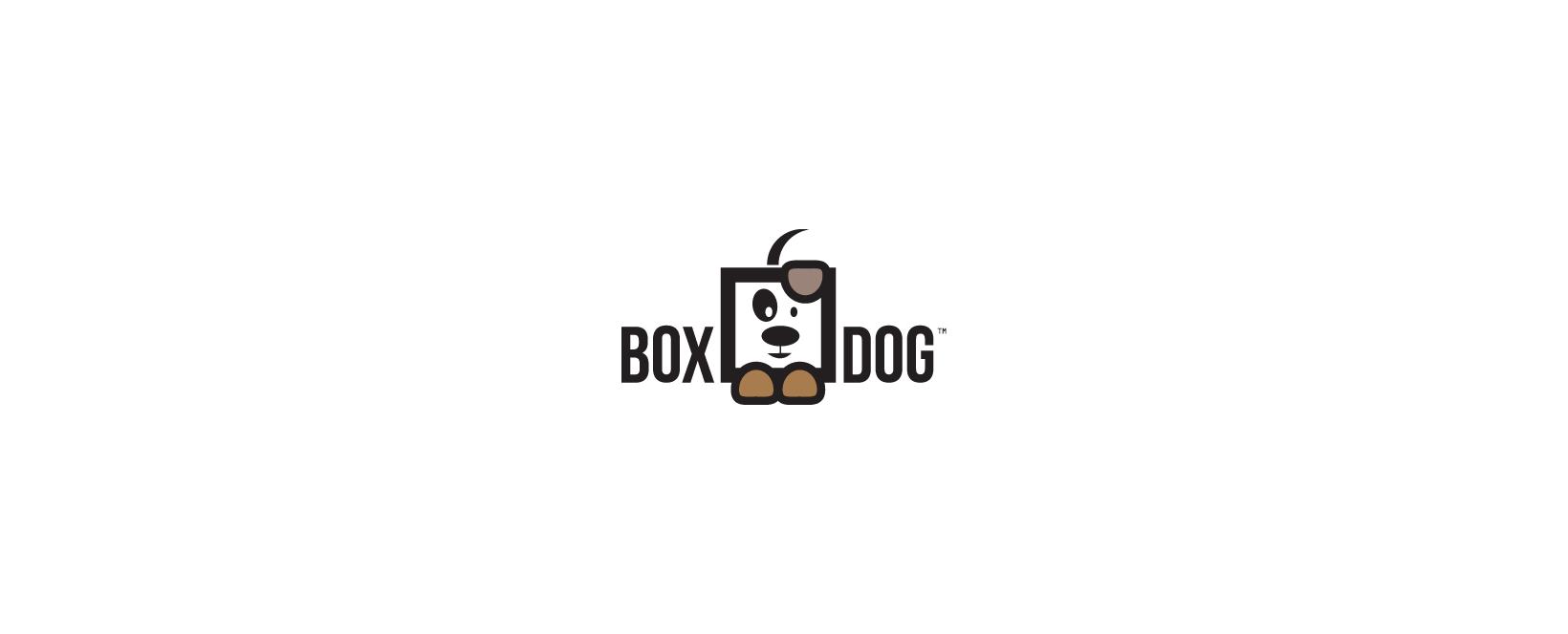 BoxDog And BoxCat Discount Code 2021