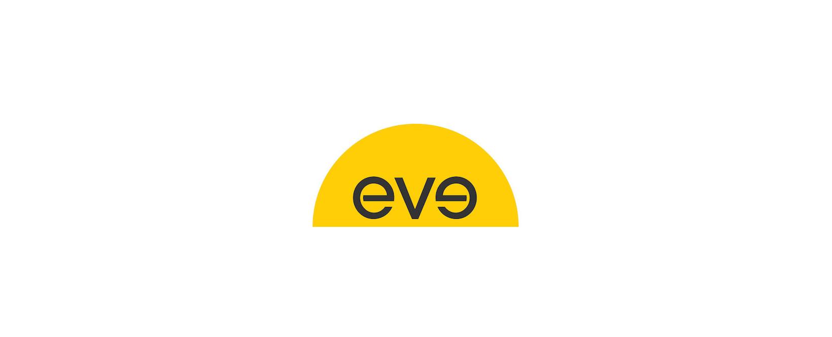 Eve Sleep UK Discount Code 2021