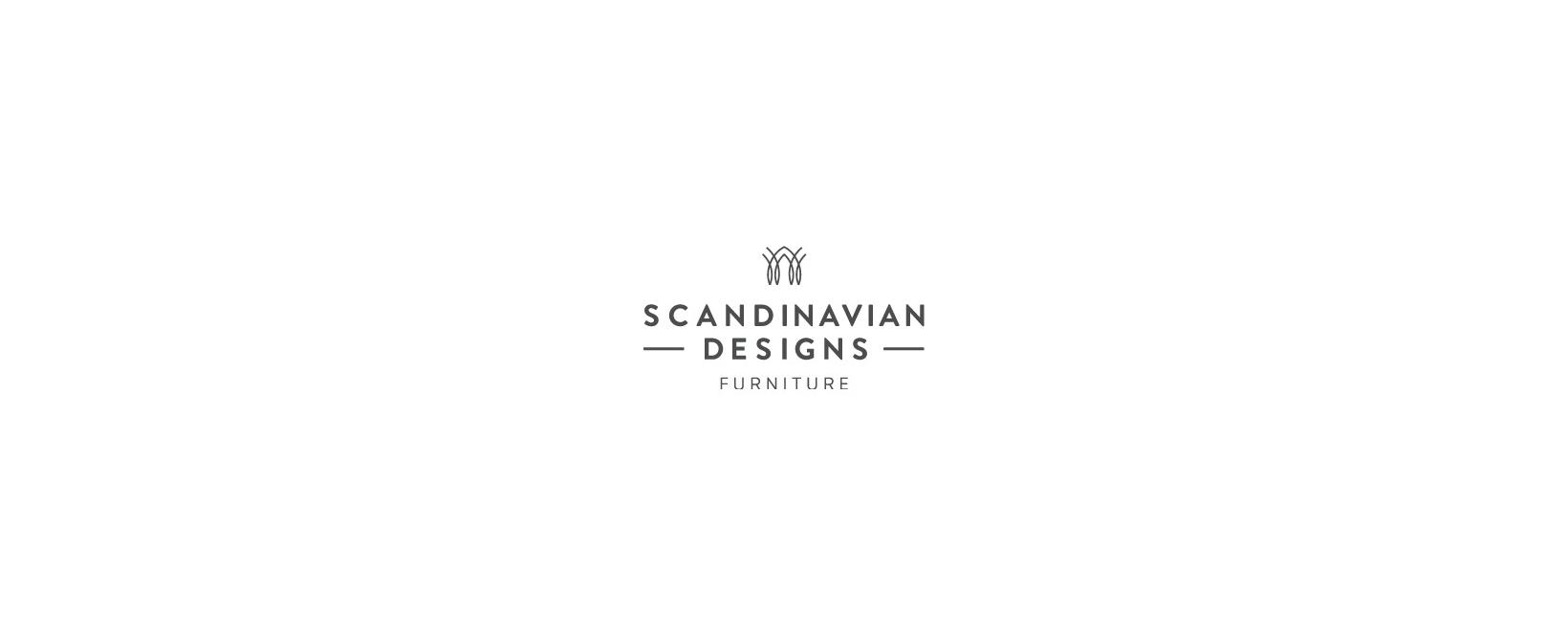 Scandinavian Designs Coupon Code 2021