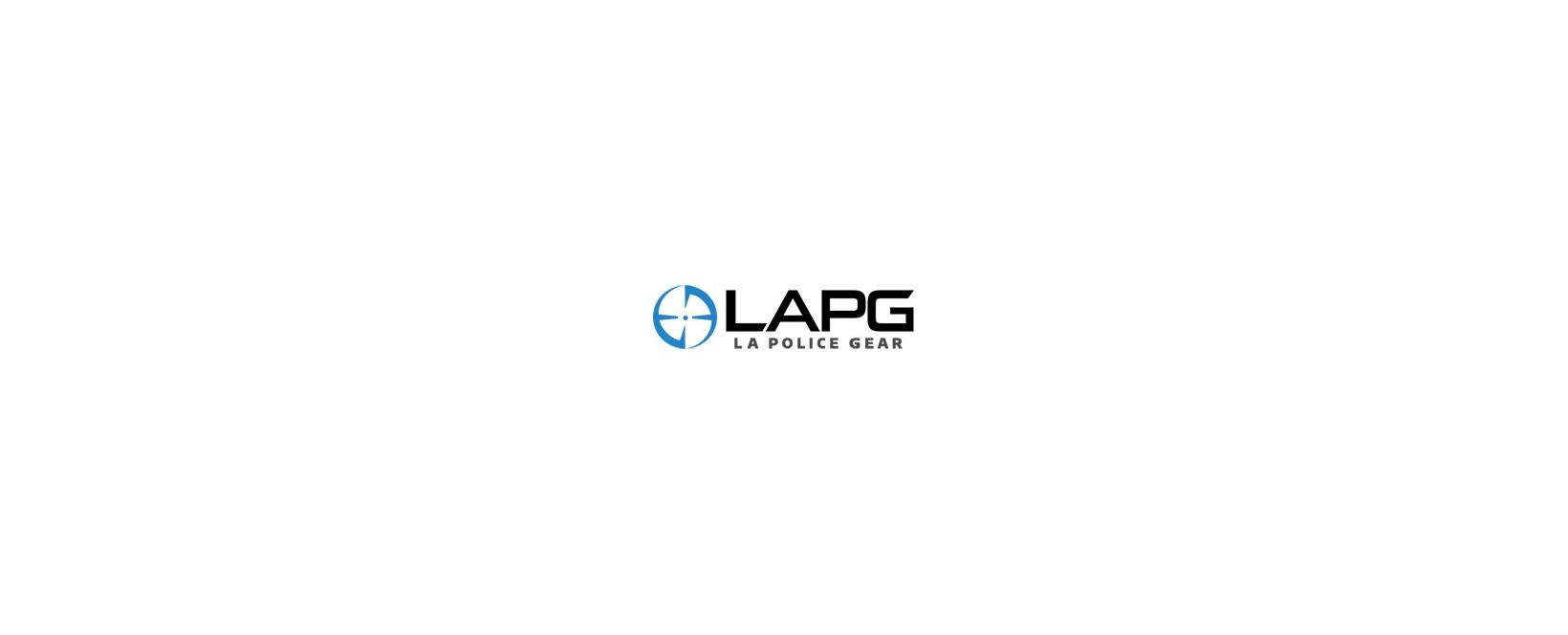 LA Police Gear Coupon Code 2021