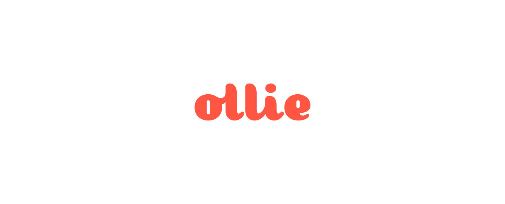 Ollie Pets Coupon Code 2021