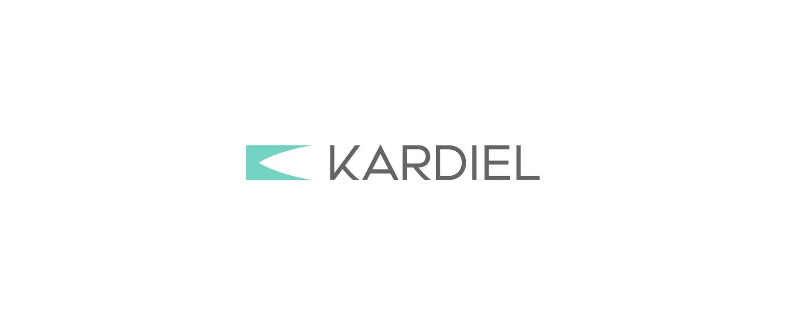 kardiel Discount Code 2021