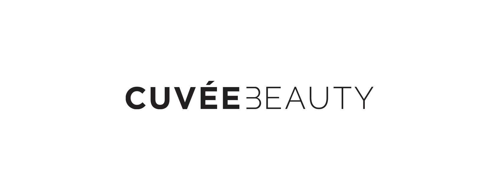 Cuvée Beauty Coupon Code 2021