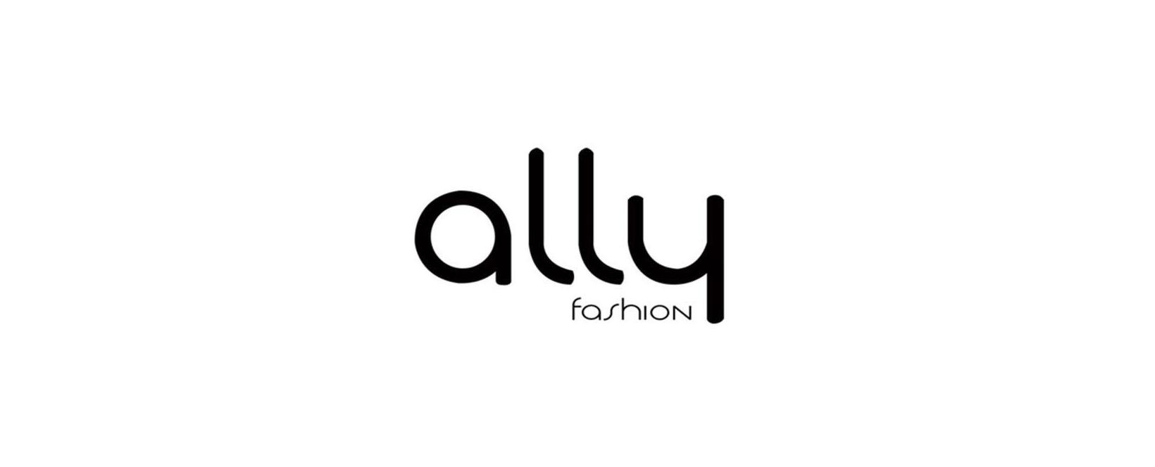 Ally Fashion AU Discount Code 2021