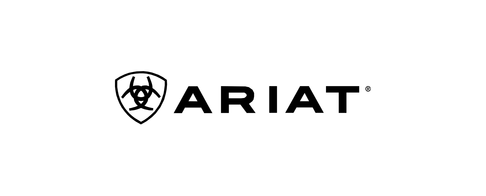 Ariat Review – Boots & Apparel