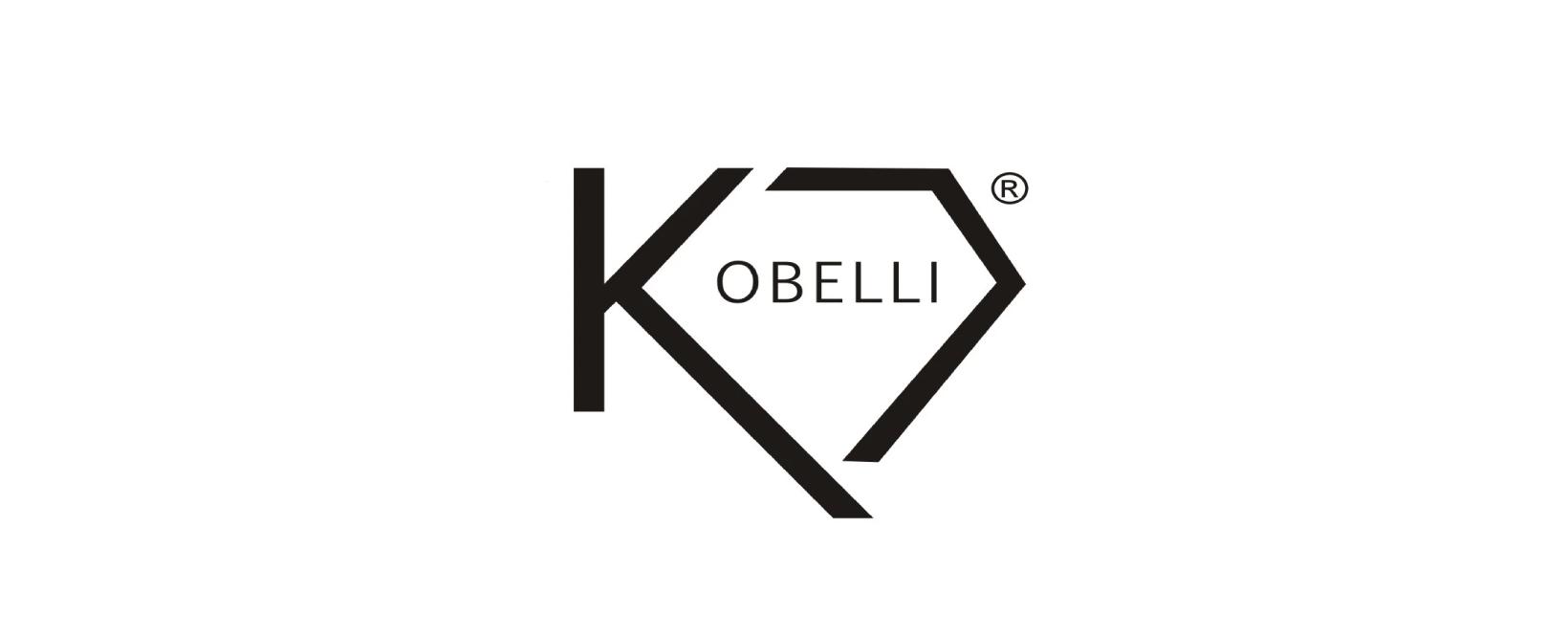kobelli Coupon Code 2021